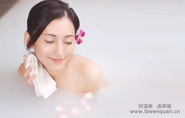 黑龙江七台河金刚山汤泉